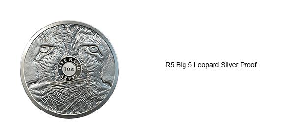 Big-5-Silver-Proof-Set-Leopard