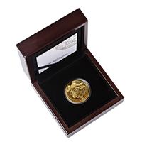 Buffalo-Gold-Box-Obv