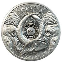 2019-Big-Five-Buffalo Platinum