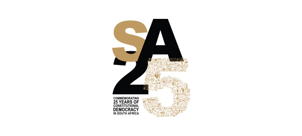 Celebrating-SA-Logo