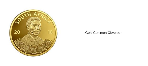 Coins-With-Descriptions
