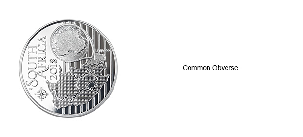 Colour-Coins-Common-Obverse