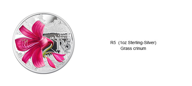 Colour-Coins-R5-Grass-Crinum