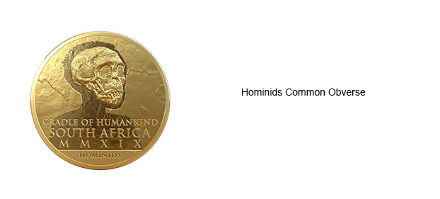 Common-Obverse