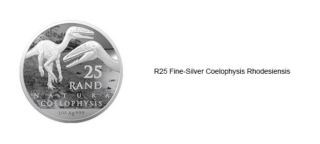 Fine-Silver-Natura-2020-Slider-Reverse