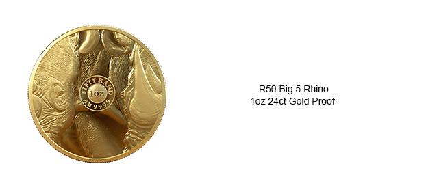 Gold-Rhino-Banner