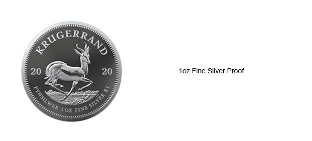 KR-1oz-Silver-Banner-2020