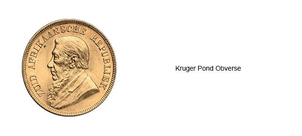 Kruger-Pond-Slider-Obv