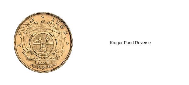 Kruger-Pond-Slider-Rev
