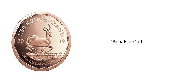 Krugerrand-Fiftieth-oz-coin