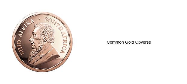Krugerrand-Gold-Obverse-coin