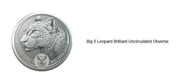 Leopard-BU-Banner-Obv