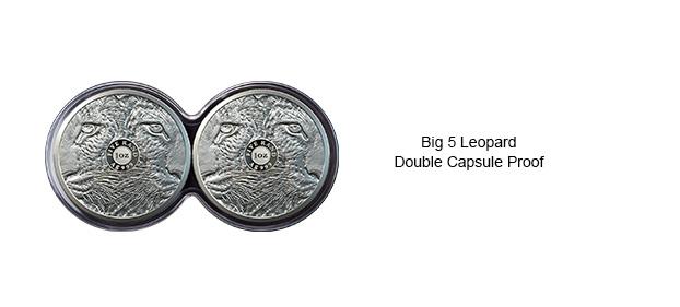 Leopard-Double-Capsule-Banner