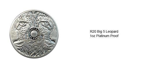 Leopard-Platinum-Banner
