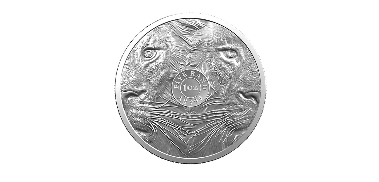 South African Mint - The South African Mint Company