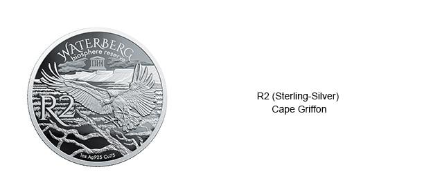 MAB-Coins-R2-Cape-Griffon