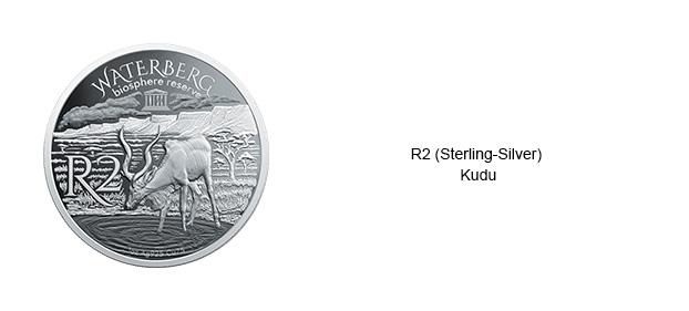 MAB-Coins-R2-Kudu