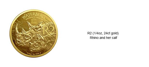 MAB-Coins-R2-Rhino-and-Calf