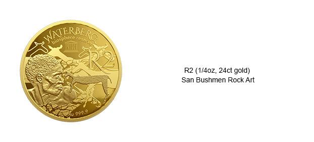 MAB-Coins-R2-San-Bushman