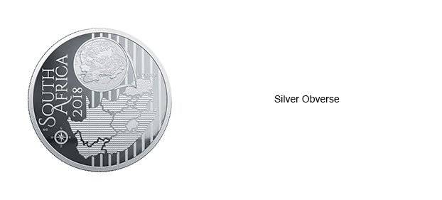 MAB-Coins-Resized-Silver-Obverse