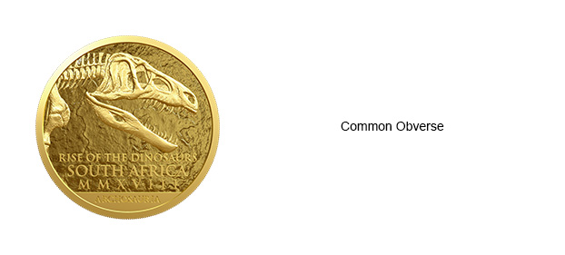 Natura-Common-Obverse