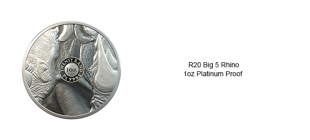 Platinum-Rhino-Banner
