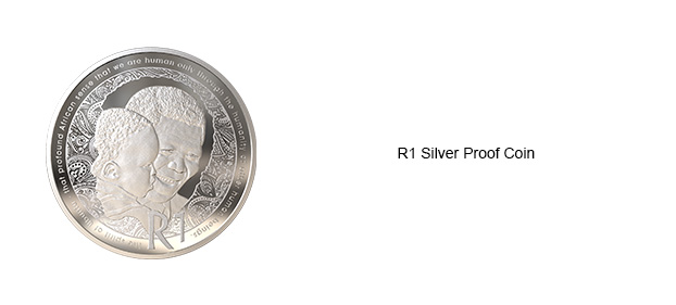 R1-Silver-Proof-Coin