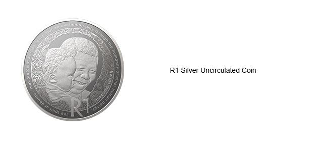 R1-UC-Silver