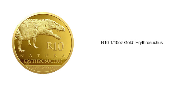 R10-10thoz-Gold-Erythrosuchus
