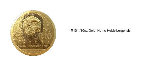 R10-110oz-Gold-Homo-Heidelbergensis