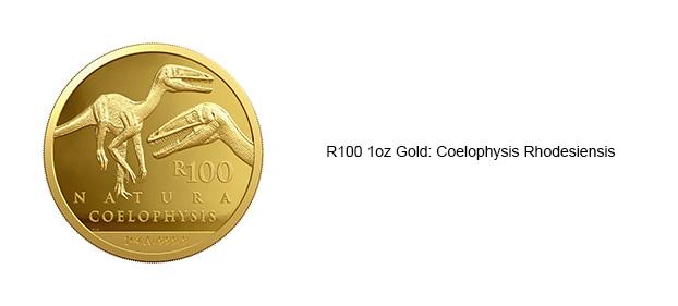 R100-1oz-Gold-Coelophysids