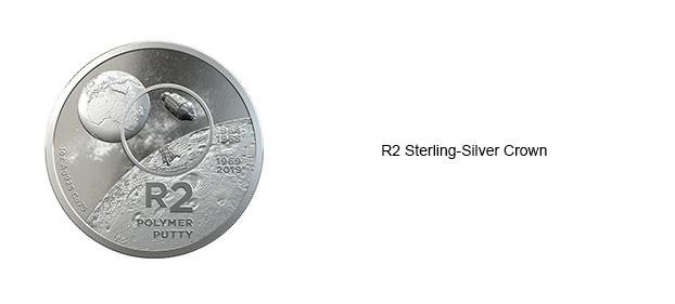 R2-Sterling-Silver-Crown