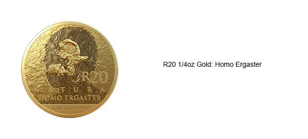 R20-14oz-Gold-Homo-Ergaster