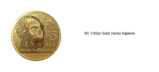 R5-120oz-Gold-Homo-Sapiens