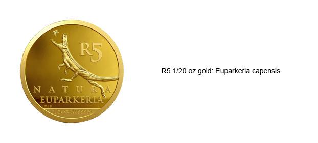 R5-20thoz-Gold-Euparkeria-Capensis