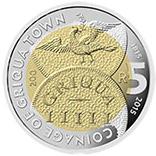R5-Circulation-coin-Griqua-grid