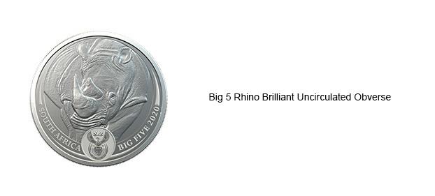 Rhino-BU-OBV-Slider