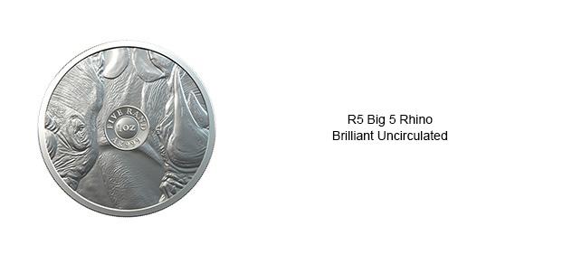 Rhino-BU-Slider
