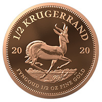 1_2oz-Krugerrand