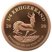 1_4oz-Krugerrand