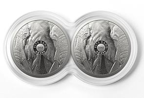 2021-Big-Five-Elephant-Double-Capsule-reverse-01