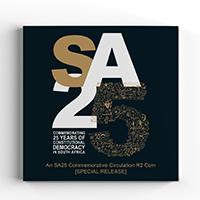 SA25-Sleeve-Cover