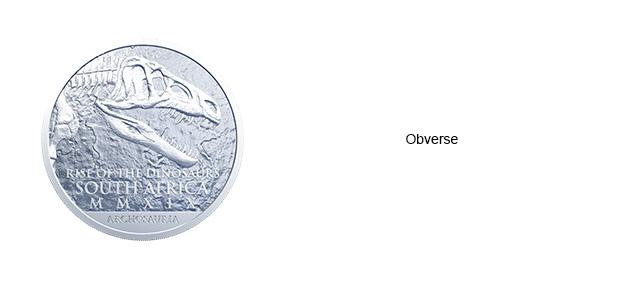 Silver-Obverse