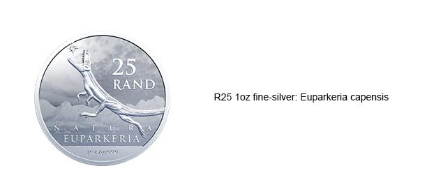 Silver-Web-Banner