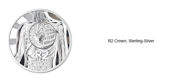 product-slider-2017-crown
