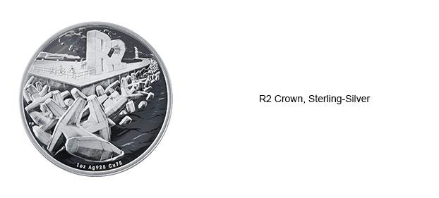product-slider-2017-crown