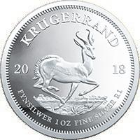 1oz-Fine-Silver-Krugerrand
